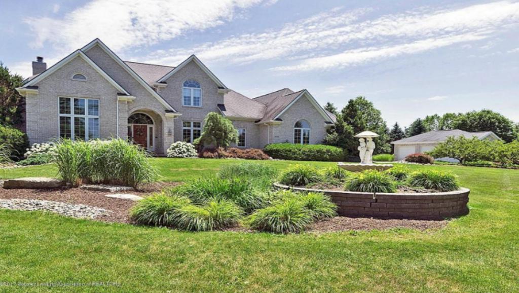 Homebuilder sentiment soars on strong sales