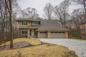 2704 Creekstone Trail Okemos, MI 48864SOLD: $587,620