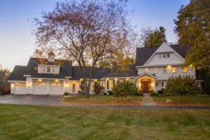 4615 Barton RoadWilliamston, MI 48895SOLD: $895,000