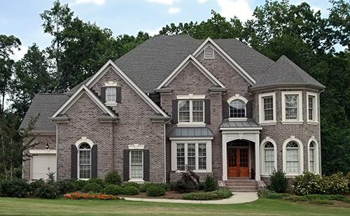 home lansing luxury homes