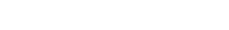Lansing Luxury Homes - Shelly Hall