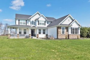 3093 Moyer Road, Williamston, MI 48895
